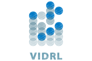 Victorian Infectious Diseases Reference Laboratory Logo